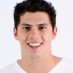 Danilo Rigamonte