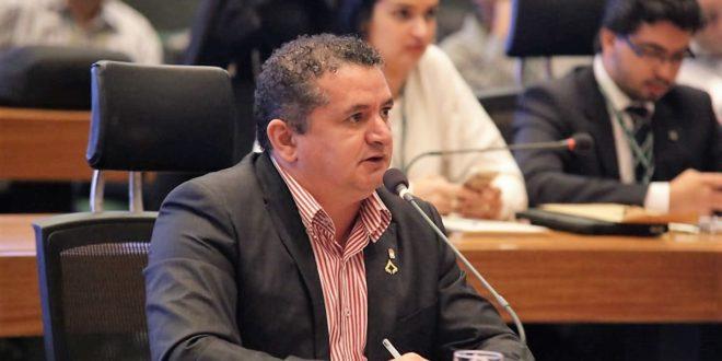 Foto: Rogaciano José