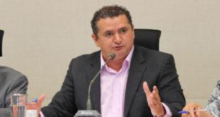 Presidente da Comissão de Educação, Saúde e Cultura destaca a produtividade do biênio