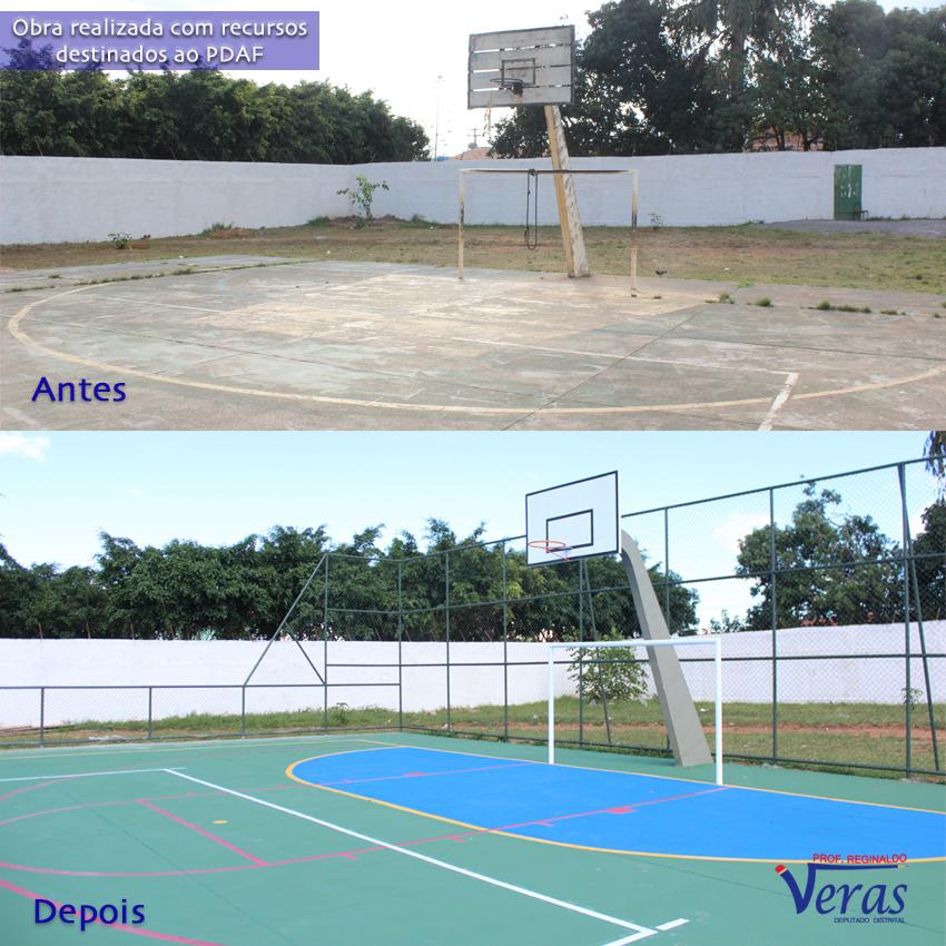 Fotos: Anna Cléa Maduro