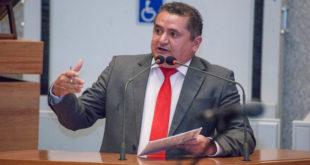 Veras defende a realização de concurso público para as administrações regionais do DF