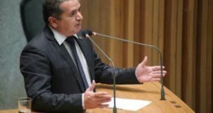 Reginaldo Veras pede que projeto do PDAF seja votado na próxima semana