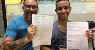 Professores  do CEM 111 do Recantos das Emas fazem vaquinha para custear inscrições de alunos no PAS e vestibulares