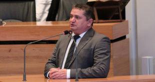 Câmara aprova Emenda à Lei Orgânica que garante que não haja uso político na liberação de emendas parlamentares