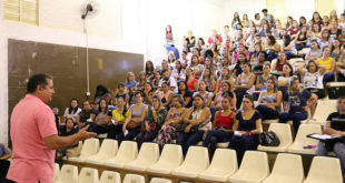 Educação Especial: Escolas públicas realizam atividades voltadas à inclusão