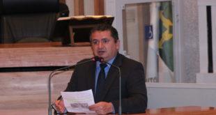 Nomeações na SEDF: Veras quer que  Governo de Brasília cumpra a Lei