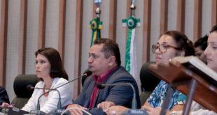 Câmara Legislativa debate obrigatoriedade da língua espanhola nas escolas públicas do DF