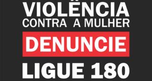 Aprovado projeto que obriga fixação de avisos com o número do Disque Denúncia de Violência contra a mulher