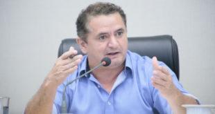 Veras garante processo mais transparente  aos certames públicos do DF