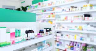 DF terá divulgação da relação das compras de produtos hospitalares e medicamentos