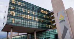 Vitória: Câmara refaz votação de projeto que trata de plano de saúde de deputados e servidores após denúncias de irregularidades