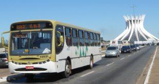 Gratuidade em transporte público para profissionais da saúde é regulamentada