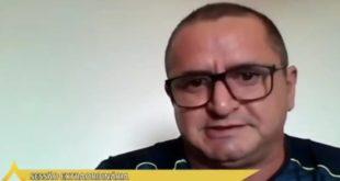 Veras repercute a criação de Secretaria da Família pelo GDF