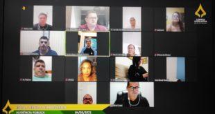 Veras propõe que Escola Técnica de Brazlândia receba o nome de Juarezão
