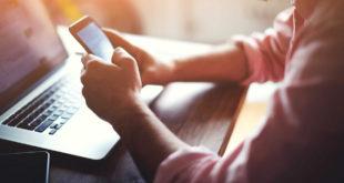 Veras quer que operadoras de internet informem ao usuário a velocidade dos serviços prestados