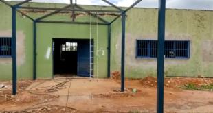 Novo CEI 10 de Taguatinga: Mais uma escola é construída na cidade