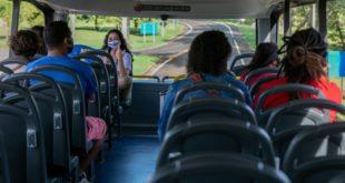 No Dia do Guia de Turismo profissionais não querem parabéns, querem ações concretas para encarar a crise